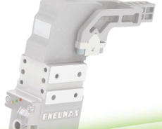 PNEUMAX C1D50E