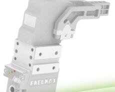PNEUMAX C2P50E