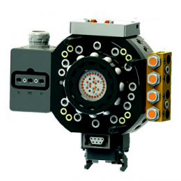 Spot ATC500